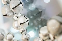 339/365 : Silver bells
