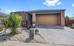 24 Pickerall Avenue, Grovedale VIC