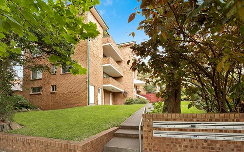12/168-170 Mount St, Coogee NSW 2034