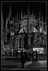 Praha - Prague_Katedrála svatého Víta, Václava a Vojtěcha_The Metropolitan Cathedral of Saints Vitus, Wenceslaus and Adalbert_Východní Fasáda_The eastern façade_Pražský hrad_Prague Castle_Praha 1 - Pražský hrad_Czechia (ferdahejl) Tags: prahaprague katedrálasvatéhovítaváclavaavojtěcha themetropolitancathedralofsaintsvituswenceslausandadalbert východnífasáda theeasternfaçade pražskýhrad praguecastle praha1pražskýhrad czechia dslr canondslr canoneos800d gotika gothic art gothique