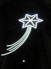Kerststal Sint Jan (LeoKoolhoven) Tags: 2012 nederland netherlands denbosch shertogenbosch sintjan kerststal kerk church ster