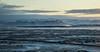 Crater Hverfjall (joningic) Tags: hverfjall mountains mountain mývatn mývatnssveit december landscape iceland 2017 lowsun