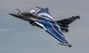 French Rafale C - RIAT 2017 (r.j.scott) Tags: 550d airdisplay aircraft airshow canon raf raffairford riat riat2017 royalairforce royalinternationalairtattoo 1334gl rafalec arméedelair dassault