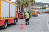 SR2-0042 (sdis du Var) Tags: formation sapeurspompiers sr2 la seyne