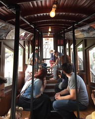 My Los Angeles 24 - All aboard Angels Flight Riding the Angels Flight Funicular in Downtown Los Angeles after lunch at the Grand Central Market #angelesflight #funicular #transportation #mylosangeles #downtownla #city #urban #LA #losangeles #california #i (dewelch) Tags: ifttt instagram my los angeles 24 all aboard angels flight riding funicular downtown after lunch grand central market angelesflight transportation mylosangeles downtownla city urban la losangeles california iglosangeles losangelesgram whereamila instalosangeles caligrammers lagrammers losangelesgrammers discoverla conquerla unlimitedlosangeles californiacaptures uglagrammers blackandwhite blackandwhitephotography bnwdrama bnwlegit bnwcaptures gfbnw bnwmaster