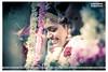 Candid Photography in Mayiladuthurai (Wedding Planner Pdy) Tags: candidphotography weddingphotography weddingreceptionphotography photosandvideos coverphotography outdoorphotography candidspecialist birthdayphotographychennai mahabalipuram velankanni seerkazhi mayiladudhuari kumbakonam virudhachalam kallakurichi karaikal cuddalore neyveli chidambaram villupuram tindivanam mantharakuppam vadalur chengalpat nagapattinam trichy madurai panruti coimbatore pondicherryandallovertamilnaduwebsitehttpvsgfotoscommailidvsgfotosgmailcomcontact919884745050