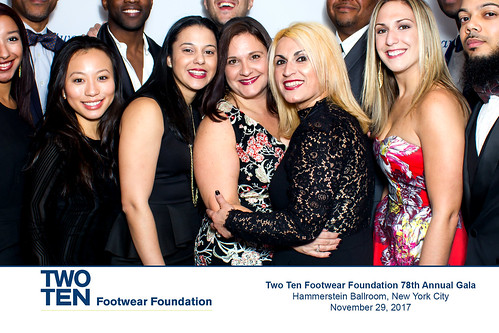 """2017 Annual Gala Photo Booth • <a style=""""font-size:0.8em;"""" href=""""http://www.flickr.com/photos/45709694@N06/23900269897/"""" target=""""_blank"""">View on Flickr</a>"""