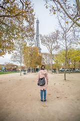 Pariisi 2017-0172
