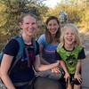 20171021_Ryan_Phone_0009.jpg (Ryan and Shannon Gutenkunst) Tags: hike missingteeth favoritedinosaurshirt family shannongutenkunst karencommons saguaronationalpark smiles friends walk