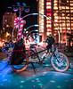 ILCE-7M2-04286-20171129-2206-Pano // ZY Optics Mitakon Zhongyi Speedmaster 50mm 1:0.95 (Otattemita) Tags: 50mmf095 bikelife bikeparty bokehpanorama bokehrama brenizermethod mitakondarkknight mitakonzhongyispeedmaster50mmf095 sjbp sanjosebikeparty sonicrunway zyoptics zhongyi casualphotography generalphotography streetphotography zyopticsmitakonzhongyispeedmaster50mm1095 sony sonyilce7m2 ilce7m2 50mm cnaturalbnatural ota