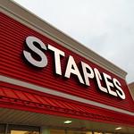 Staples (Killingly Commons) thumbnail