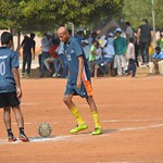 20171130 To 20171202 - Gurukul Cup 2017 (39)