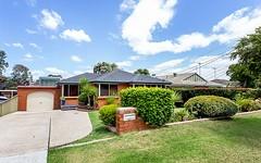 67 Caroline Crescent, Georges Hall NSW