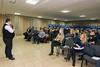 DSC_1468 (UNDP in Ukraine) Tags: donbas donetskregion business undpukraine undp enterpreneurship meeting kramatorsk sme bigstoriesaboutsmallbusiness smallbusinessgrant discussion
