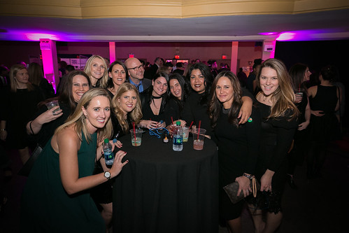 """2017 Annual Gala • <a style=""""font-size:0.8em;"""" href=""""http://www.flickr.com/photos/45709694@N06/24032557407/"""" target=""""_blank"""">View on Flickr</a>"""