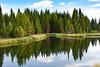 Jackson Hole 1707-1443.jpg (DevonshireMedia) Tags: wyoming jacksonhole travel 2017 grandtetons reflection mountain mountains tetons