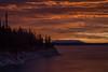 Sunrise Abraham (Lauren Eve Photography) Tags: wildlifephotography albertaphotography banffphotography peytolake emeraldlake abrahamlake lindalake lakeohara vermilionlake banffalberta wolfphoto wolf fox bear grizzly elk deer animalphotos lakereflections jasperalberta bowriver bowvalleyphotography landscapephotography canadianlakes rockymountains canadianrockies lensball canoephoto supermoon washingtondc roadphoto tentphoto campingphoto