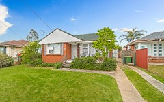 199 Smith Street, South Penrith NSW