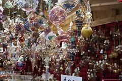 Vancouver Christmas Market 2017 (Zorro1968) Tags: vancouverchristmasmarket 2017 market shopping event eventphotography holidays christmas vancouver photos604 jackpooleplaza gifts food ornaments decorations