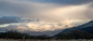 snow_on_sale_fell_0286-4