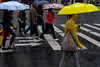 (nVa17) Tags: street streetphoto streetphotography photostreet piter saintpetersburg питер санктпетербург umbrella umbrellas august august2017 summer rain rainyday stranger strangers