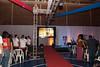 13122017-IMG_4865-8 (olympicoclub) Tags: premiação espo esporte esporteincentivado lei de incentivo atleta destaque