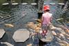 Tirta 03-2 (Jones Indiana) Tags: indonésie bali tirta