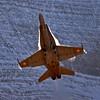 Axalp17_Sani# 0683 (Luigi Sani) Tags: aviazione aerei airplanes aviation aeronautica airshow aerobatic airplane svizzera axalp meiringen brienz berna f18 hornet fa18hornet f5 tiger mountain