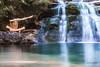 El arquero en yoga (Jabi Artaraz) Tags: jabiartaraz zb euskoflickr pirineos huesca calor verano arroyo poza nature río agua naturesfinest naturewatcher natureselegantshots yoga arquero kiko niño