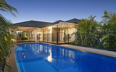 7 Bayberry Crescent, Warner QLD