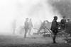 Passchendaele Salute 2017_11_10_IMG_9546 (bypapah) Tags: papah fort france nord seclin 2017 commemoration militaire military reconstituionhistorique historicalreenactment anniversaire