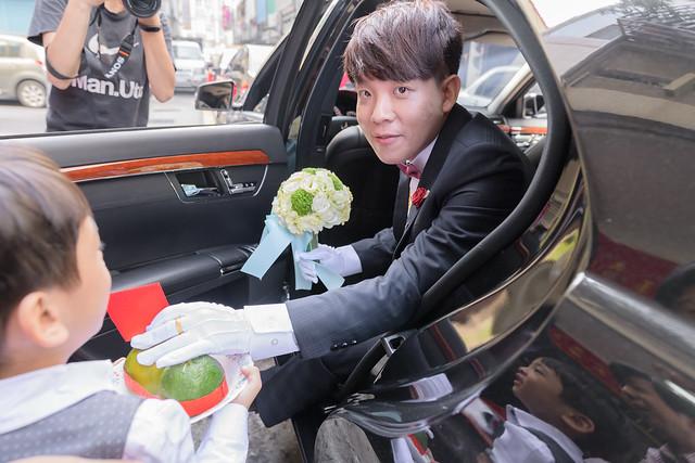 俞佑&心如網路版_-71