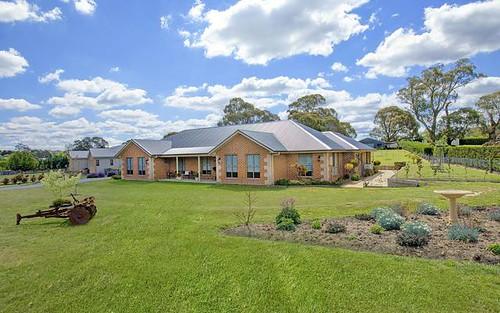 10 Woodside Drive, Moss Vale NSW