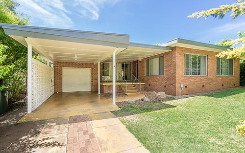 5 Highland Pl, Dubbo NSW 2830