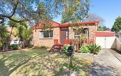 19 Culburra Road, Miranda NSW