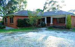 589 Cadia Road, Orange NSW