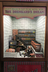 Photo of The Drunkard's Dream