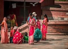 NEPAL - PEOPLE NR13 (TONY-BUENO - Barcelona) Tags: canon eos 35350 35350ef3556 5d 5dmkii 5dmk2 nepal kathmandu portrait people retrato gente