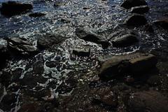 20171110_DP0Q2757 (NAMARA EXPRESS) Tags: landscape prospect travel trip sea beach shore rock water wave setonaikainationalpark nationalpark setonaikai daytime autumn fine outdoor color okinoshima tomogashima wakayama japan foveon x3 sigma dp0 quattro wide ultrawide superwide namaraexp