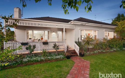 89 Burlington St, Oakleigh VIC 3166
