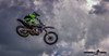 MX2 at Uddevalla MXGP 2017 (Fredrik_Johnsson) Tags: glimmingemotorstadion mx mx2 motocross motorcycle offroad racebike racing sportbike uddevallamxgp udevalla