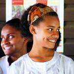 Sweet Fijian Girls thumbnail