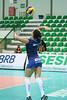 IMG_0124 (Nadine Oliverr) Tags: volleyball sports cbv vôlei sport brb