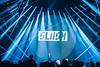 Slush17_c_Jussi_Ratilainen_2250.jpg (slushmedia) Tags: slush al 2017 messukeskus opening gore jussiratilainen slush17 ceremony