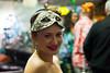 Rachel (The_Kevster) Tags: leica rangefinder leicam9 summicron50mm girl woman portrait person female smile look london southlondon hernehill bokeh costume mask shoulder light shadows dress flesh skin