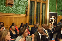 DSC_3302 (photographer695) Tags: african achievers awards house lords westminster london hosted by diane abbott mp member parliament