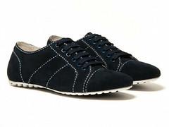 Туфли Carlo Delari 7131090 43 Тёмно-синие (azzafazzara) Tags: туфли обувь