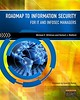 Full Download Roadmap to Information Security: For IT and Infosec Managers -  Populer ebook - By #A# (BOOKSEHRN5M47P) Tags: full download roadmap