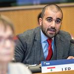 EPP Political Assembly, 4 December 2017 thumbnail