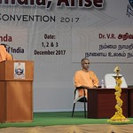 "Youth Convention 2017 1 (22) <a style=""margin-left:10px; font-size:0.8em;"" href=""http://www.flickr.com/photos/47844184@N02/24974714058/"" target=""_blank"">@flickr</a>"